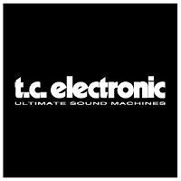 t.c electronic